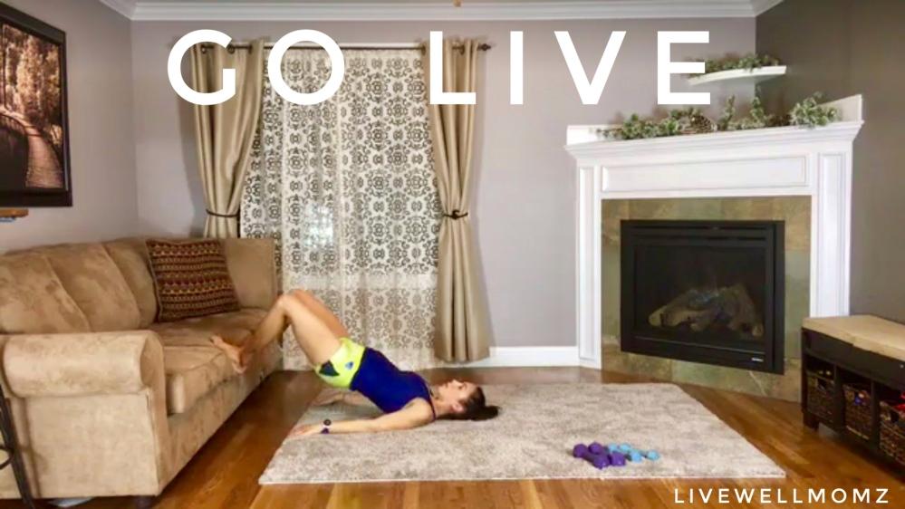go live 2.jpg